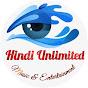 Hindi Unlimited