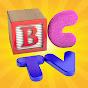 Brain Candy TV