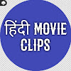 Hindi movie clips