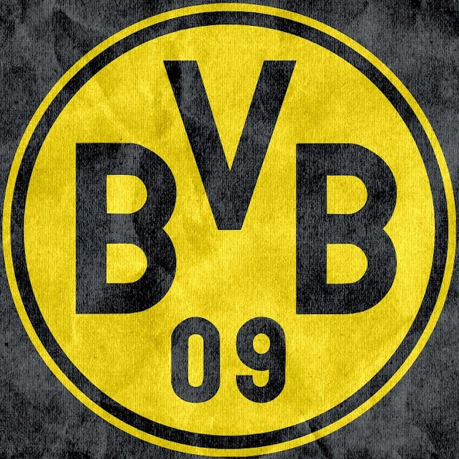 Borussia Dortmund Youtube