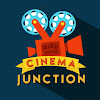 CinemaJunction