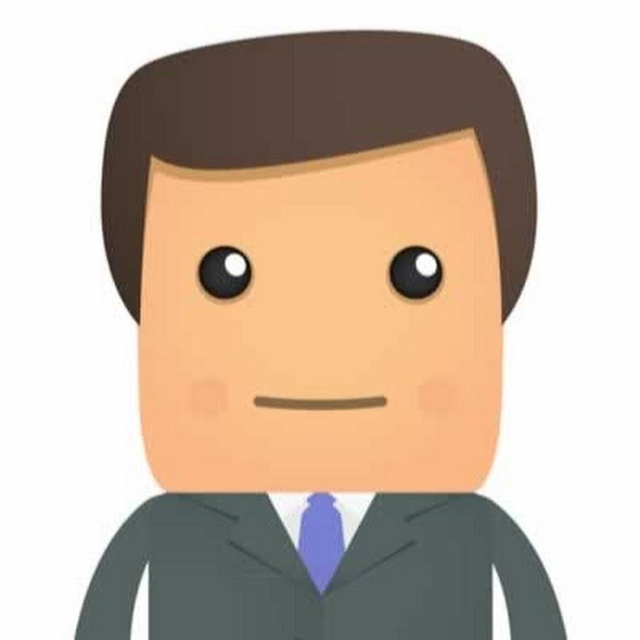 было картинки на аватар для админа каких-либо компенсациях текущие