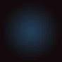 Hyper KK
