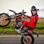 Go Fast50cc