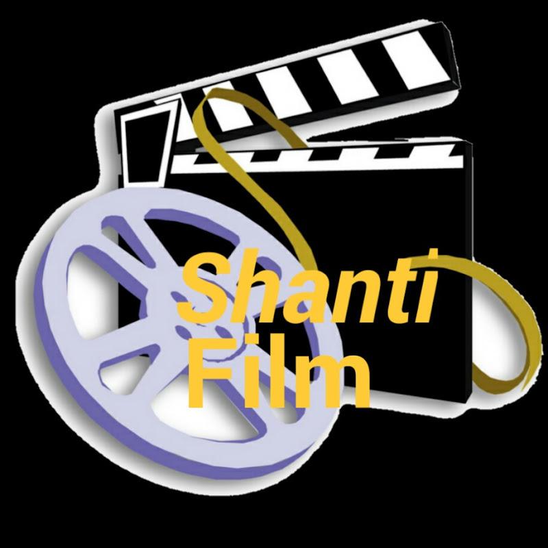 Shanti Film