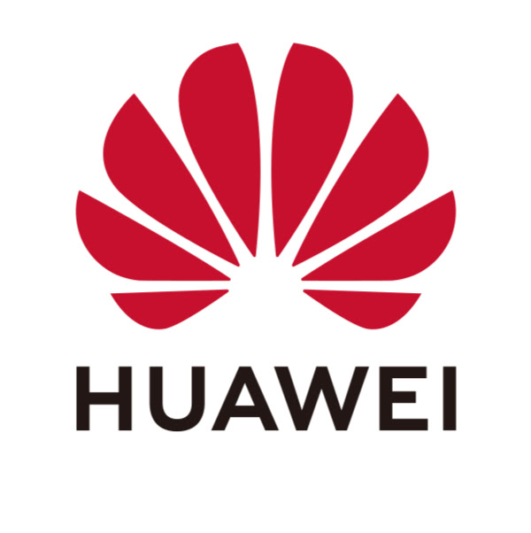 Huawei Mobile TH
