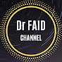 Dr Faid Channel