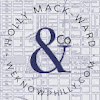 Holly Mack-Ward & Co - weknowphilly