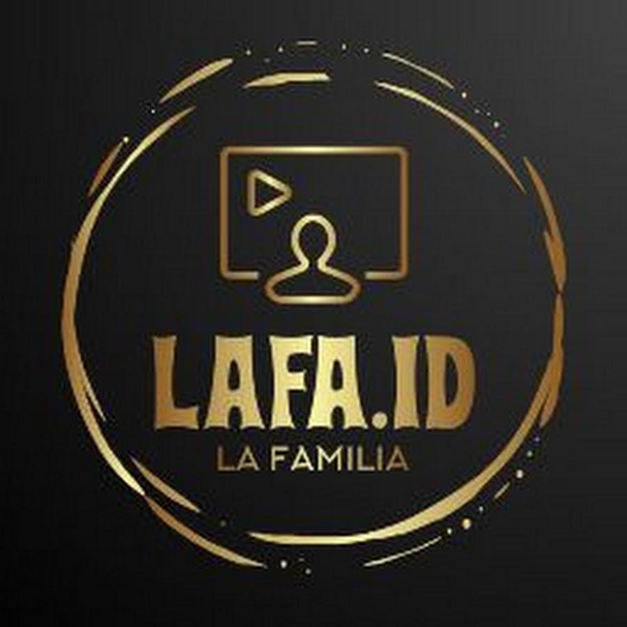 Lafa Tv