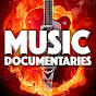 Music Documentaries & Concerts - Youtube