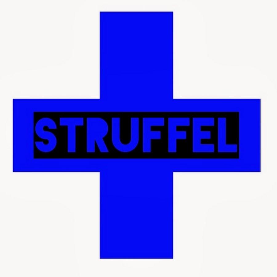 StruffelPLUS - YouTube