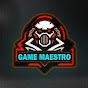 Game Maestro