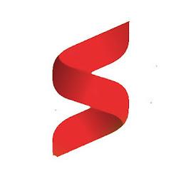 Suneeras Kitchen