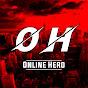 Online Hero