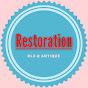 restoration it tool