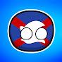 Sonicboom363