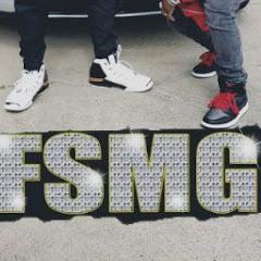 FS Music Group