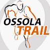 Ossola Trail
