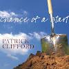 Patrick Clifford Music