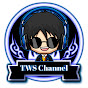 TWS Channel