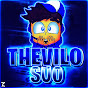 TheVilo