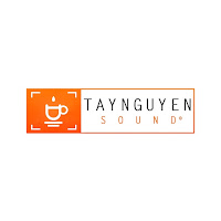 TaynguyenSound Official