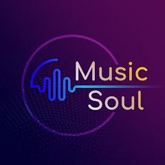 Musique Relaxante - Musique Calme