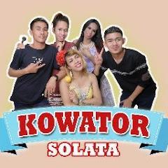 KOWATOR SOLATA official