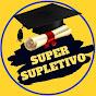 SUPER SUPLETIVO ENCCEJA 2020