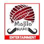MusicaaGujaratiMovies