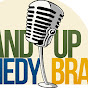 Stand Up Comedy Brasil