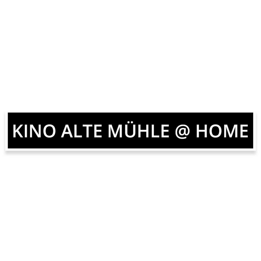 Alte Mühle Kino