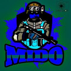 Its mido