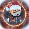 Strange Fox