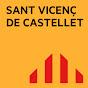 Esquerra TV Sant Vicenç de Castellet - Youtube
