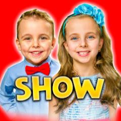 Fursiki Show