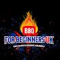 BBQ For Beginners UK