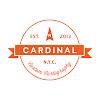 Cardinal Maps & Design