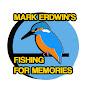 Mark Erdwin