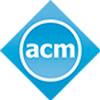 Association for Computing Machinery (ACM)