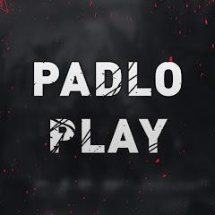 PADLO PLAY