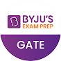 Gradeup- GATE, ESE, PSUs Exam Preparation