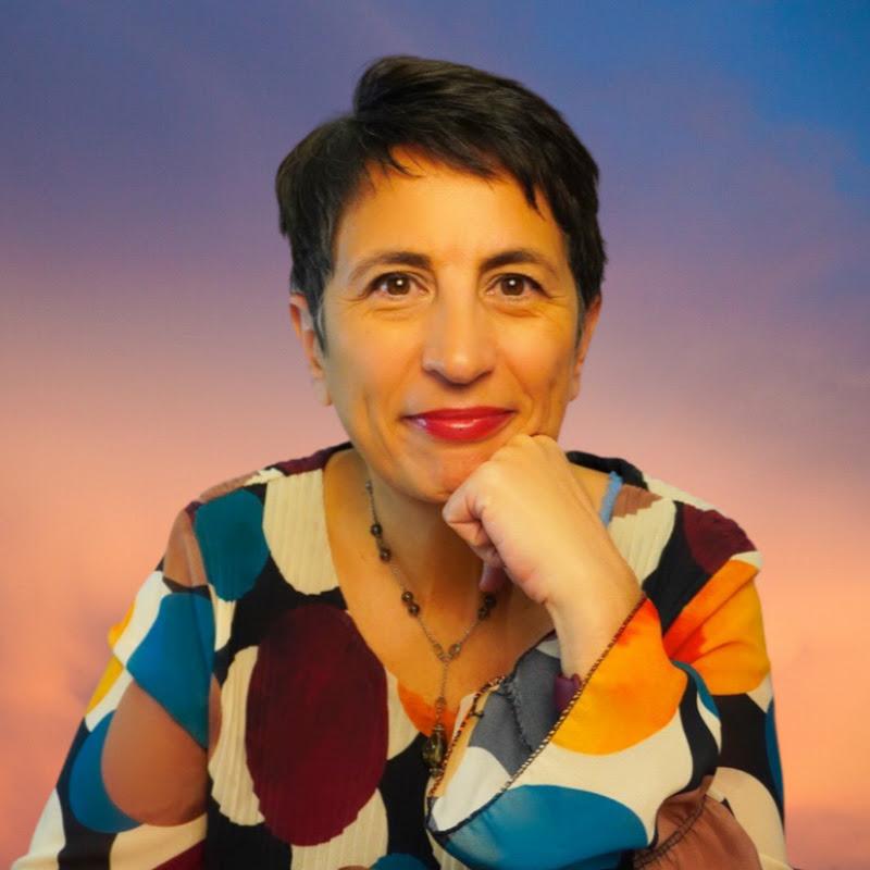Yolanda Calvo Gómez - Meditaciones