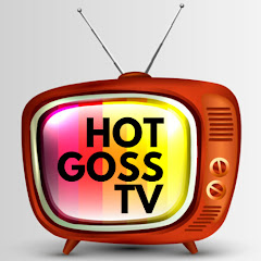 Hot Goss TV