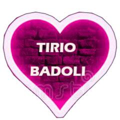 TIRIO BADOLI