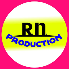 RN Production