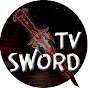 SWORD TV