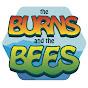 Aaron Burns - Youtube