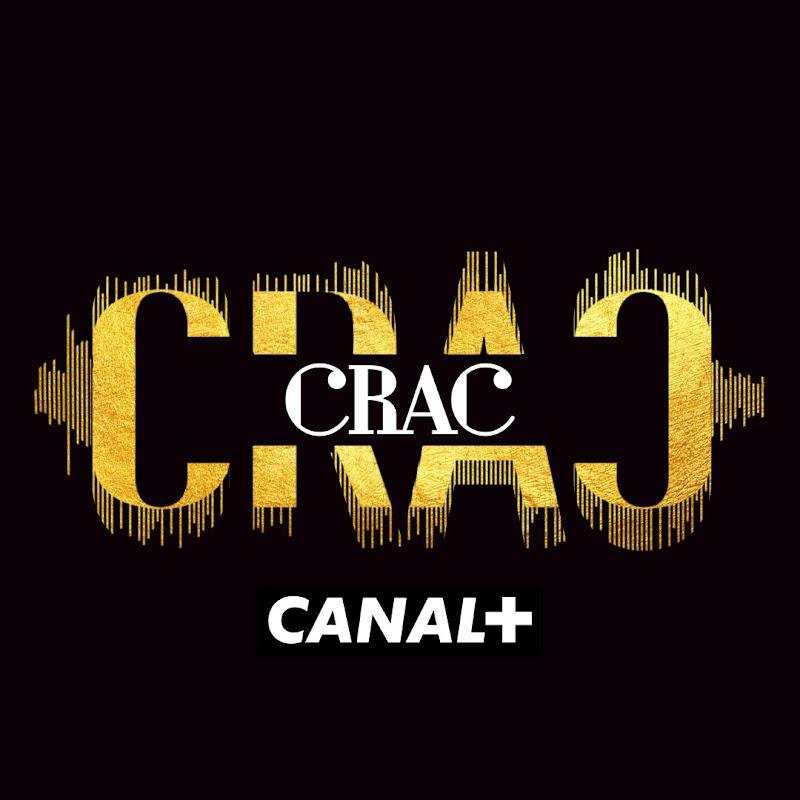 Crac Crac