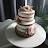 Cranberry, Pistachio & White Chocolate Cupcakes for Christmas! | Cupcake Jemma |, Cake Smiths Bakery Blog